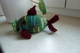 Regenbogenfisch_small2