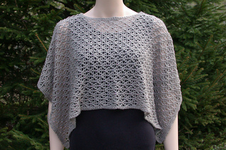 Strad_shawl_print_small2