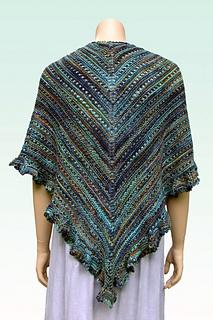 Adagio_shawl_auto_color_contrast_small2