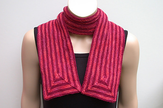 Mitered_scarf_print_small2