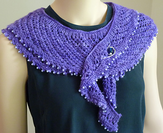Power_of_purple_scarf_small2