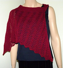 3_styled_front_small