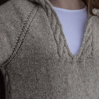 Ravelry_inv_small2