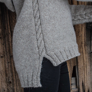 Ravelry_invita_small2