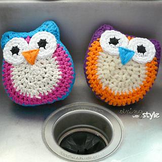 Owl_scrubbies_edited_logo_small2