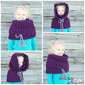 Storybook_capelet_shells_collage_toddler_2_small_best_fit