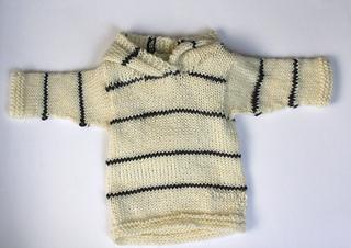 8b2f609ae440 Ravelry  Simple Baby Baja pattern by Katherine Teixeira