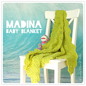 Madina_poster_small_best_fit