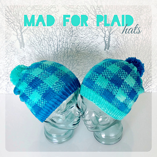 Mad_for_plaid_poster_small2