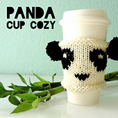 Panda7_poster_small_best_fit