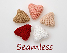 Hearts3_small_best_fit