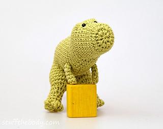Dino3_small2
