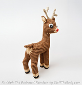 Rudolph6_small_best_fit