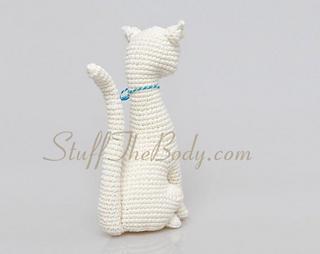 Cat6_small2