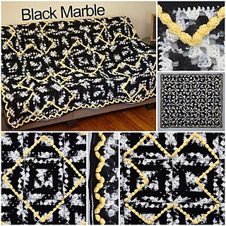 Black_marble_afghan_small2