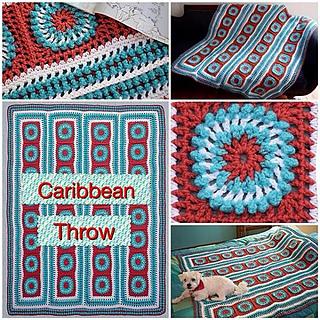 Caribbean_throw_small2