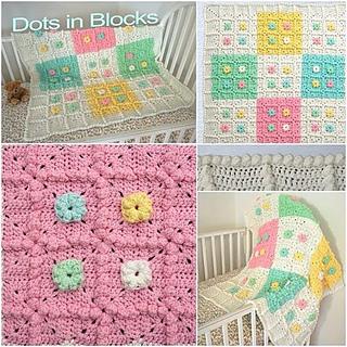 Dots_in_blocks_small2