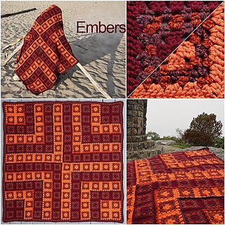 Embers_small2