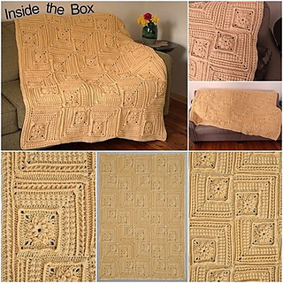 Inside_the_box_afghan_small2
