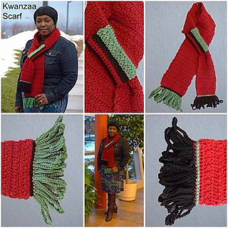 Kwanzaa_scarf_small2