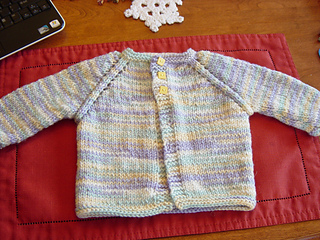 Ravelry 31 Baby Sweaters Hat Amp Blankets Pattern By