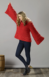 Chill_sweater188535_small_best_fit