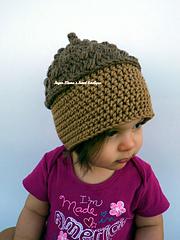 Acorn_hat_small