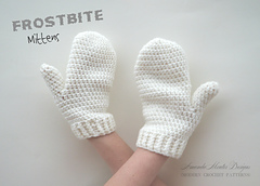 Frostbite_mittens_small