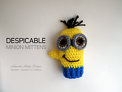 Minion_mittens_small