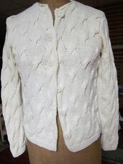 Sweater_iii_004_small2