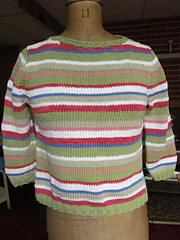 Sweater_iii_001_small