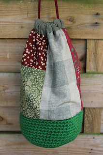 Pouch2_small2