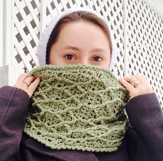 March_scarf_7_small2