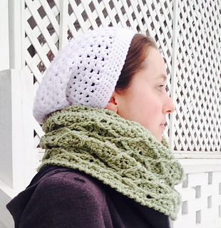 March_scarf_4_small2