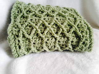 March_scarf_8_small2