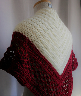 Anna_shawl_3_small2