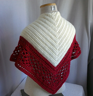 Anna_shawl_6_small2