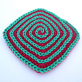 Square_crochet_coaster_featured_image_small_best_fit