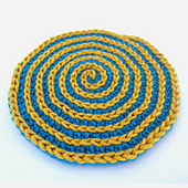 Circular_crochet_coaster_pattern_featured_image_small_best_fit