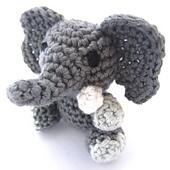 Amigurumi_elefant_hakeln_beitragsbild_small_best_fit