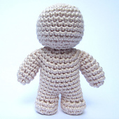 Crochet_doll_featured_image_small_best_fit