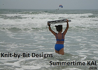 Kbbd_summertime_kal_small2