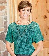 Crochet_top_20013_small_best_fit