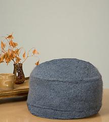 Meditation-cushion_small