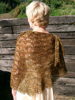 Diamond_shawl7__8_12_small2