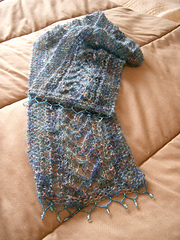 Beaded_scarf2_11_05_small