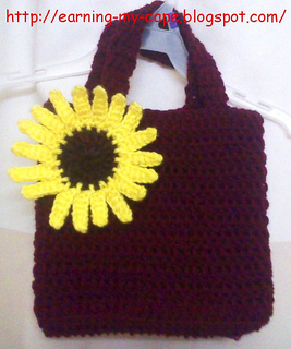 Toddler_tote_a_small2