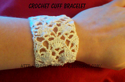 Cuff_bracelet2_small_best_fit
