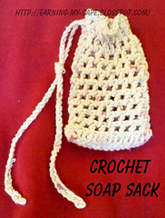 Soap_sack3_small