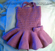Tutu_dress_small_best_fit